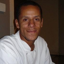 Chef Torren