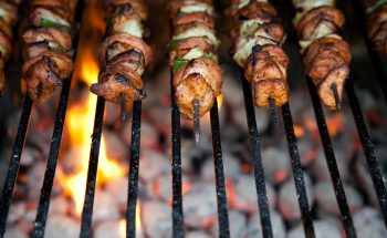 barbecue-84671_1920