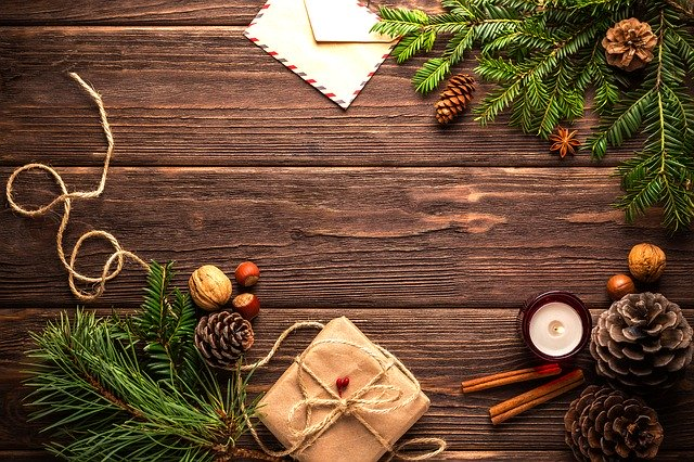 Christmas Dinner Leftovers and what to do with them with Chefs Compliments